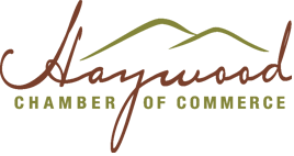 Haywood County Chamber of Commerce, Waynesville, NC